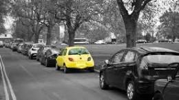 couleur voiture