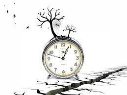 sauver le temps