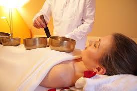 massage breton