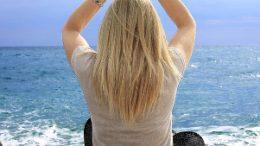 Faire une pause grâce à la méditation