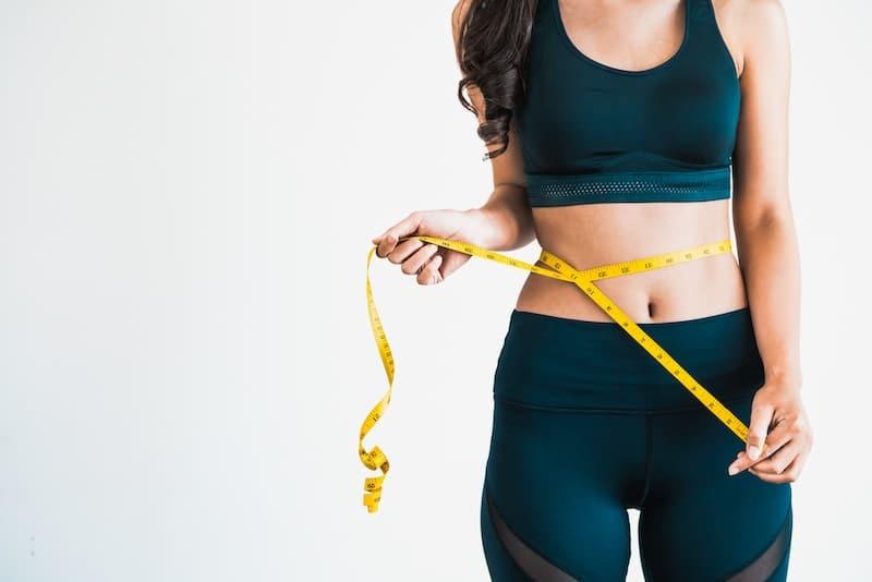 Comment bien maigrir avec la Simvastatine et être en bonne santé