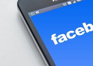 Comment savoir qui consulte mon profil Facebook