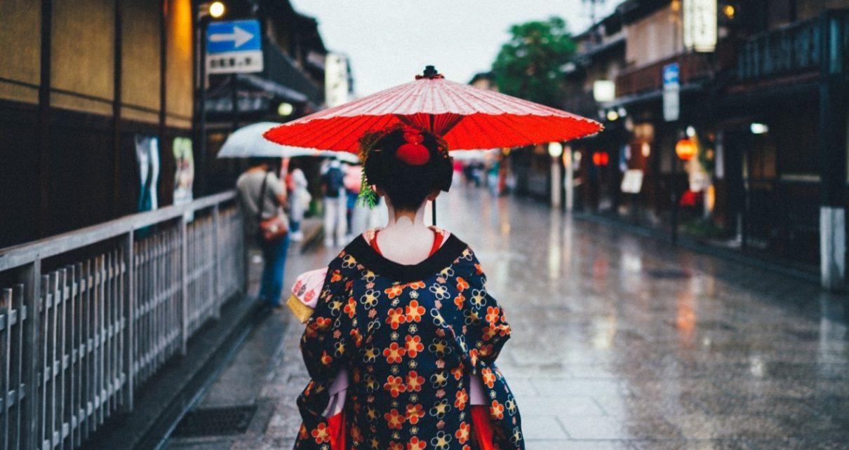 Découvrir les langues asiatiques