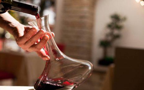 faire son vin