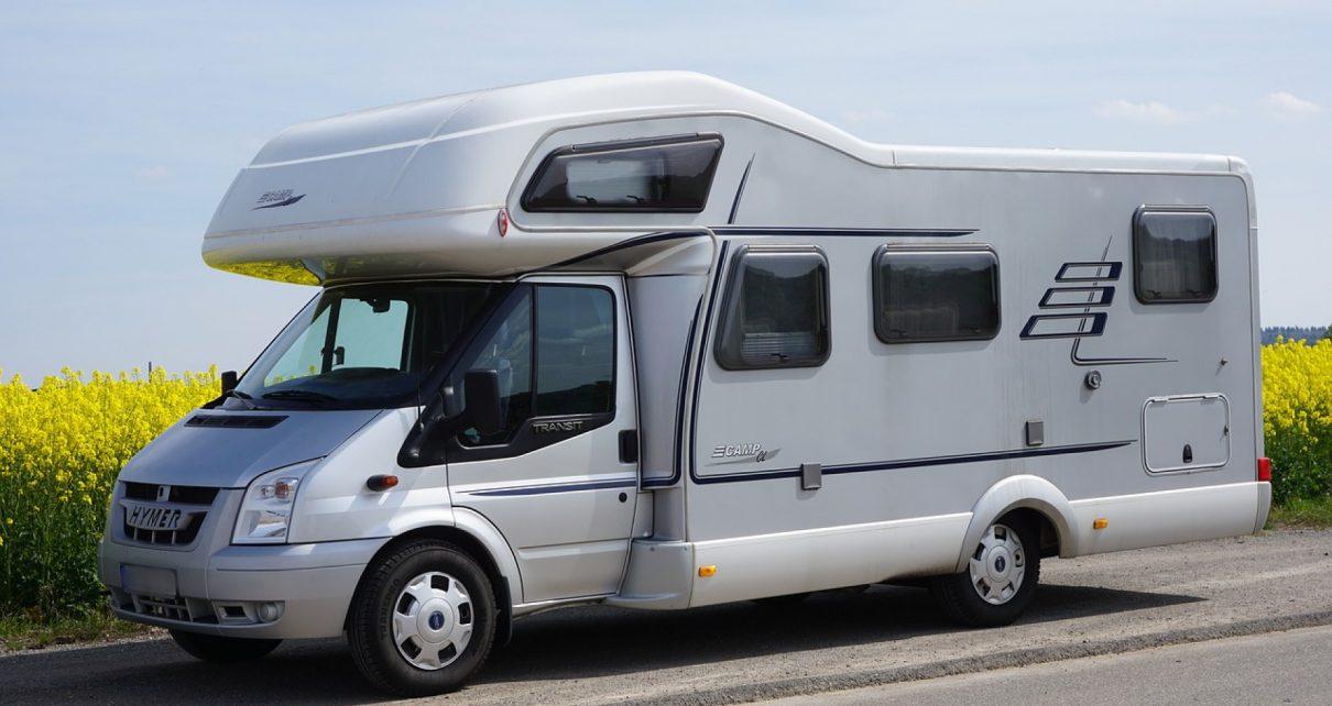 Comment choisir sa destination de camping?