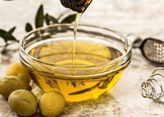 Comment est extraite l'huile d'olive ?