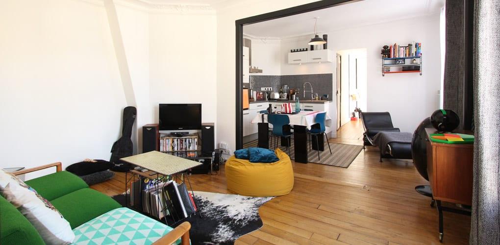 Deco D Interieur Maison Les Tendances A Suivre En 2018