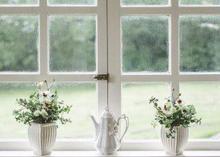 Des idées de verrerie pour votre intérieur