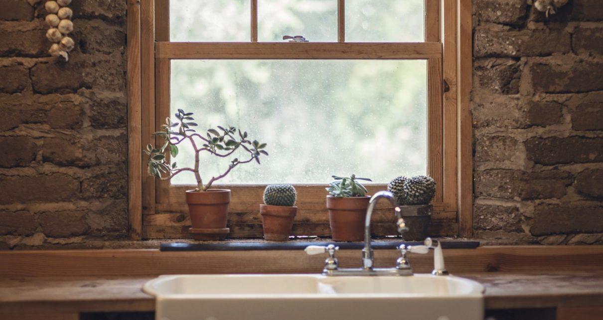 Et si vous pensiez à créer une extension pour votre maison ?