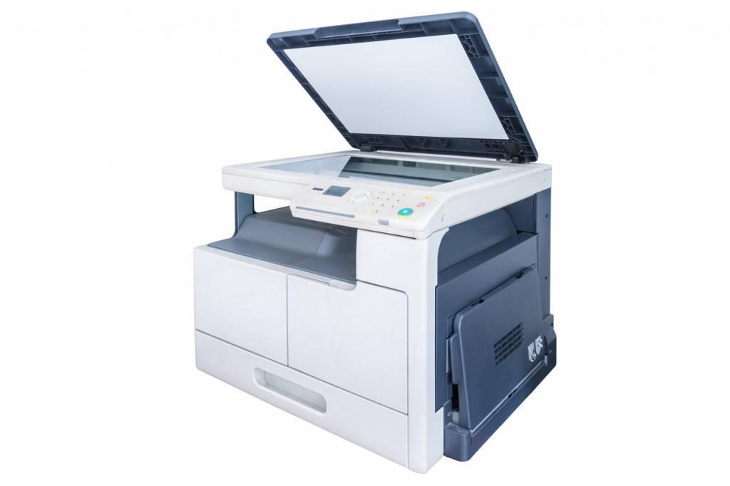 location photocopieur