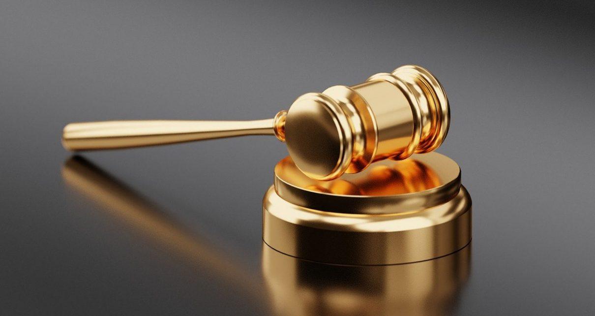 Quand faut-il faire appel à un avocat?