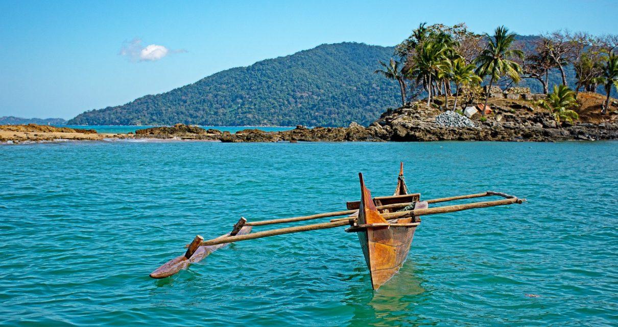 Que voir et que faire pendant ses vacances en Afrique de l'Est ?