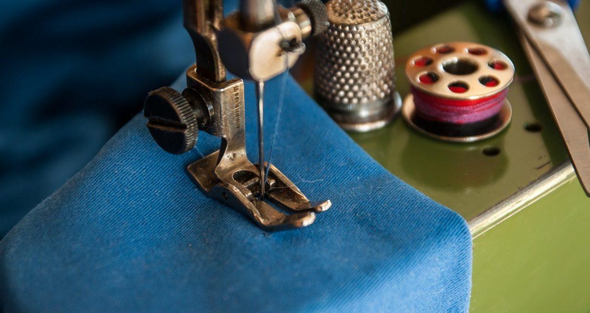 Quels sont les matériels indispensables à la couture ?